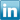 doyen business solutions on linkedin